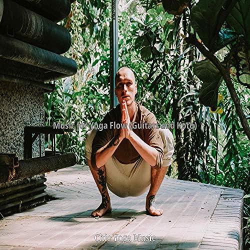 Chic Yoga Music