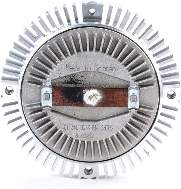 Sachs 2100 012 131 Refrigerantes Del Motor