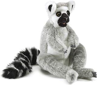Folkmanis Ring-Tailed Lemur
