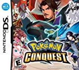 Rpgs For Nintendo Ds Review and Comparison