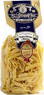 Garganelli All'Uovo Giusepe Cocco 200g