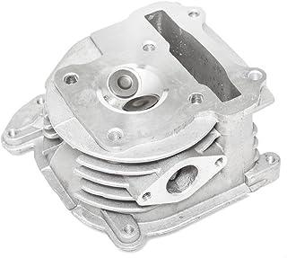 Suchergebnis Auf Für Motorrad Zylinderköpfe Maxtuned Zylinderköpfe Motoren Motorteile Auto Motorrad