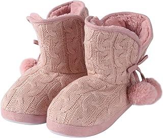 [Forfoot] レディース