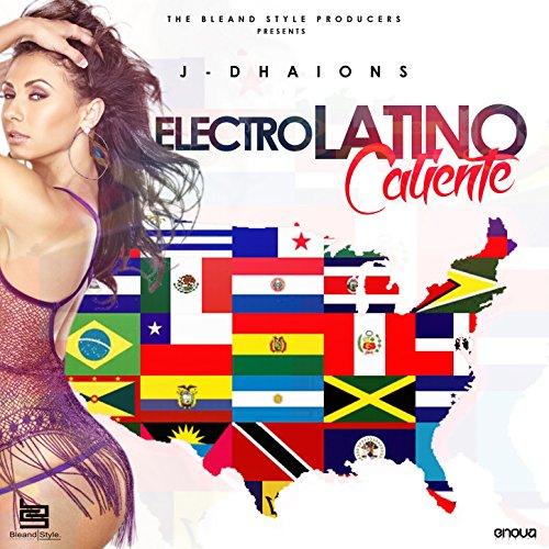 Electro Latino Caliente