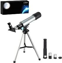 Best telescope model 30070 Reviews