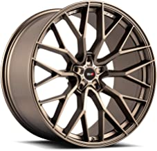 Best 22 inch amg alloy wheels Reviews