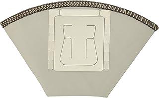 EuroKitchen 河西 コーヒーフィルター - 口径(外径)約55mm~80mmのカップに対応 くり返し使えるコーヒードリップバッグ EUHRTA1