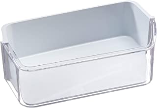 Lifetime Appliance DA97-12650A Door Shelf Basket Bin (Right) for Samsung Refrigerator