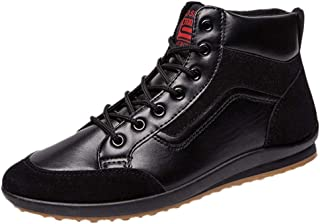 Best tn sneakers prices Reviews