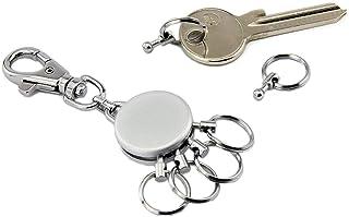 Suchergebnis Auf Für Schlüsselanhänger Teddy Auto Motorrad