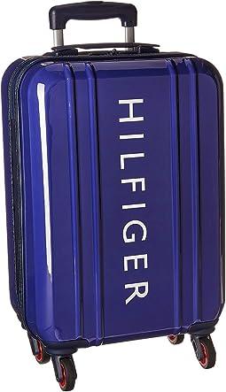 """21"""" Maryland Hardside Upright Suitcase"""