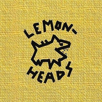 Lemonheads (Fan Club)