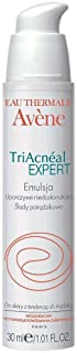 Avene Triacneal Expert Emulsion 30ml [並行輸入品]