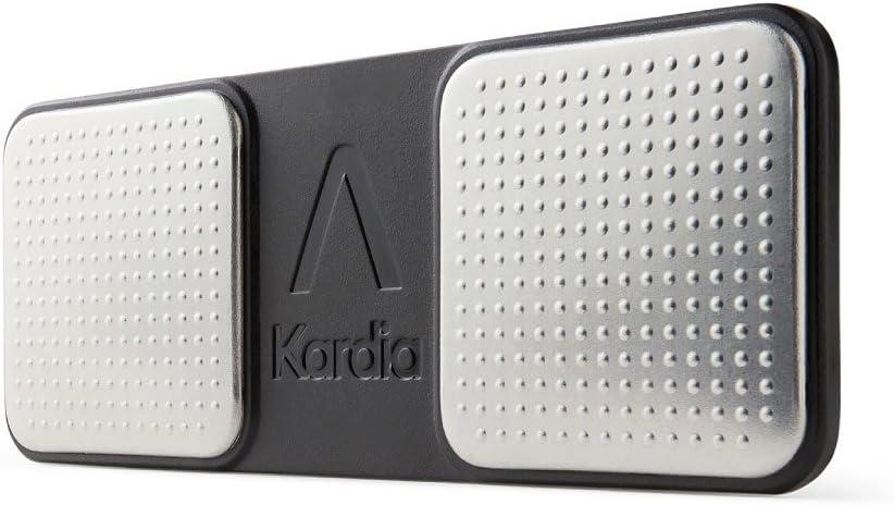 Alivecor-KardiaMobile-EKG-Monitor