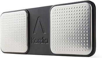 AliveCor KardiaMobile Personal EKG Monitor