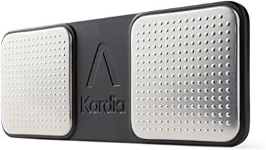 AliveCor Kardia Mobile ECG for Apple & Android devices