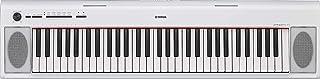 Yamaha NP32 Portable Digital Piano