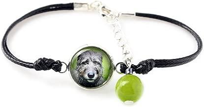irish wolfhound jewelry