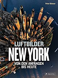 Books: New York Luftbilder | Peter Skinner - q? encoding=UTF8&ASIN=3791382942&Format= SL250 &ID=AsinImage&MarketPlace=DE&ServiceVersion=20070822&WS=1&tag=exploredreamd 21