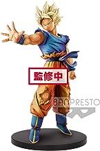 images of goku super saiyan 6