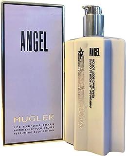 Thierry Mugler Angel by Thierry Mugler Perfuming Body Lotion