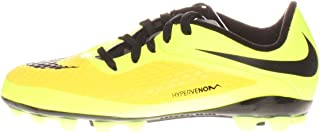 NIKE Youth ObraX 2 Academy DF Turf Shoes
