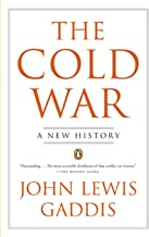 Best the new cold war book Reviews