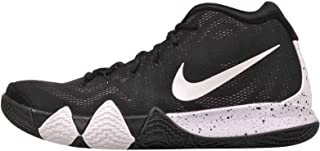 Nike Kyrie 4 Men's Basketball Shoes
