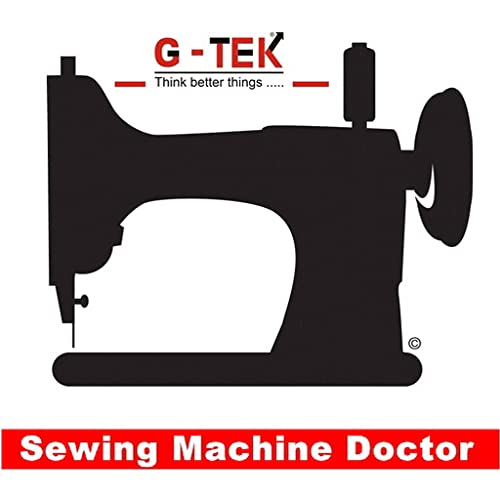 Sewing Machines Doctor