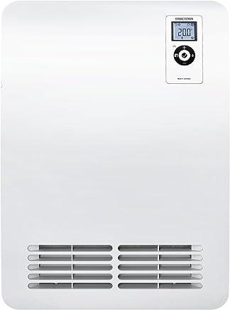STIEBEL ELTRON 快速电风扇加热器2000 W 白色(无插头)