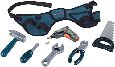 kids tool belt bosch