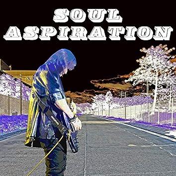 Soul Aspiration