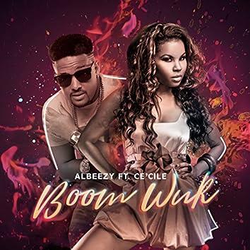 Boom Wuk - Single