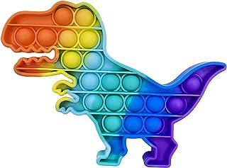 Incorra fidget toys Dinosaures et licorne, fidget toys pas cher livraison gratuite