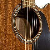 Immagine 2 tak gsn11mce ng chitarra 6