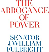 Best j william fulbright Reviews