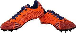 Nivia Skylight Track & Field Shoes