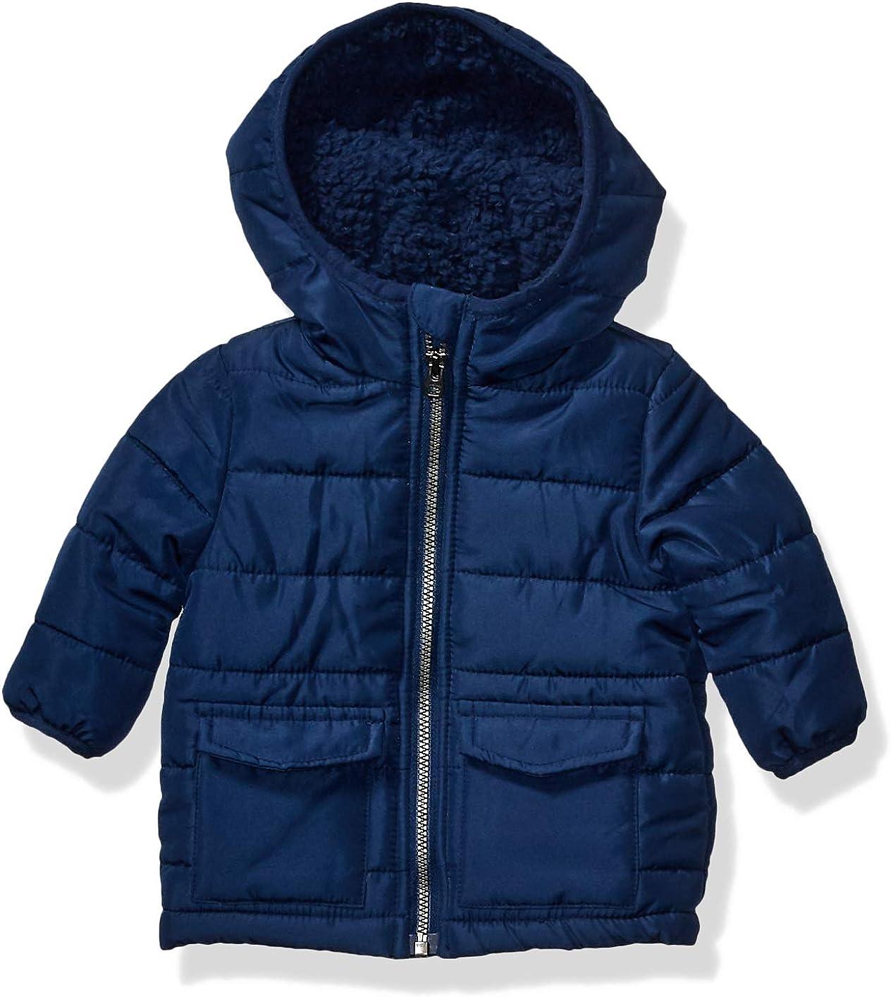Splendid Max 70% Max 63% OFF OFF Baby Jacket Boys