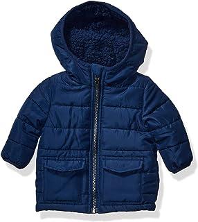Splendid Baby Boys Jacket