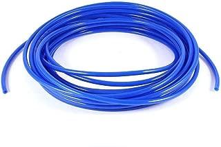 hose pipe filter