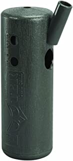Best screech owl call Reviews