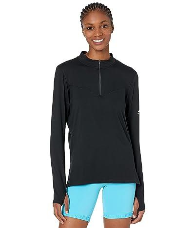 Nike Element Trail Midlayer