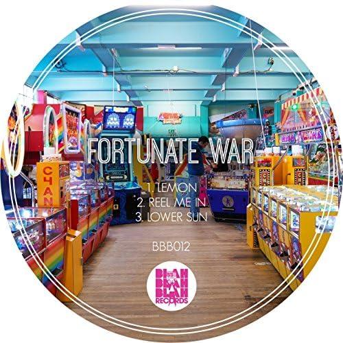 Fortunate War