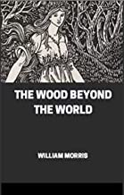 The Wood Beyond the World Illustrated