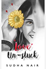 Love Un-Stuck Kindle Edition