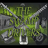 The Swamp Drivers