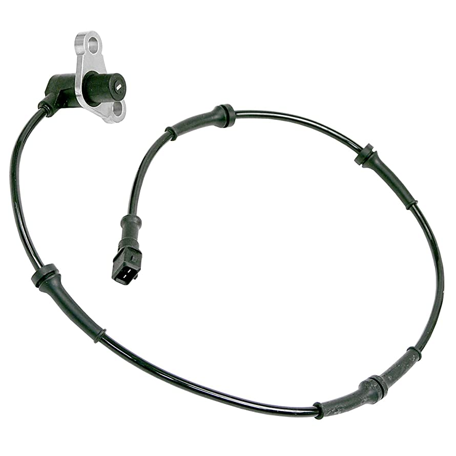 Beck Arnley 084-4101 ABS Speed Sensor