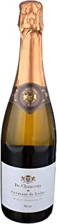 Best whole foods champagne Reviews