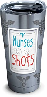 Best nurses call the shots tumblr Reviews
