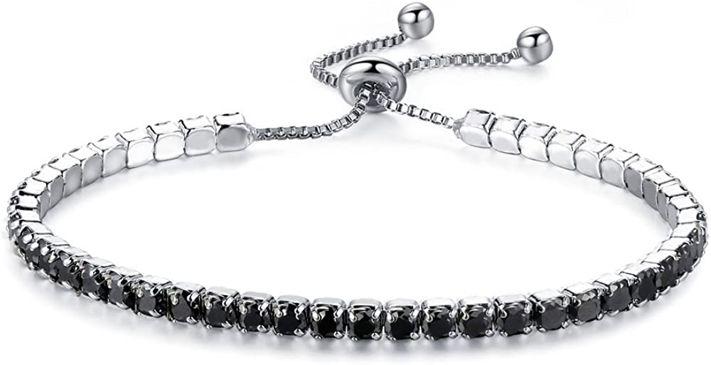 Cubic Zirconia Virginia Beach Mall Iced Out Tennis Lab Simulated Brace Diamond Max 71% OFF Bling